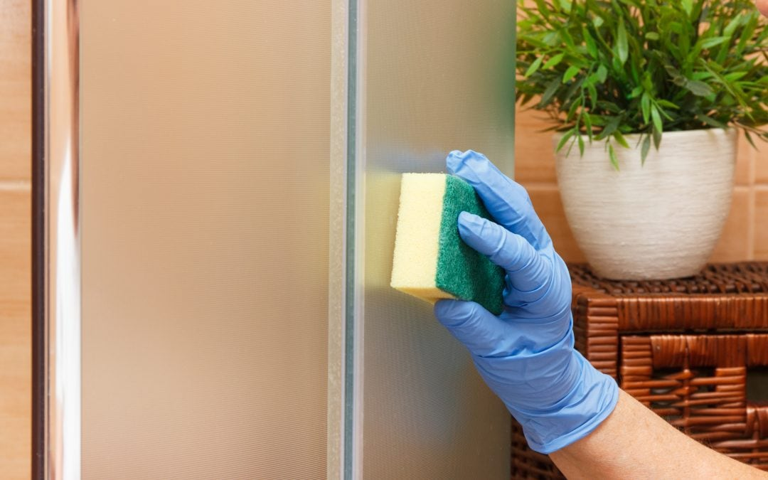 Janitorial and Cleaning Services Every Business Needs