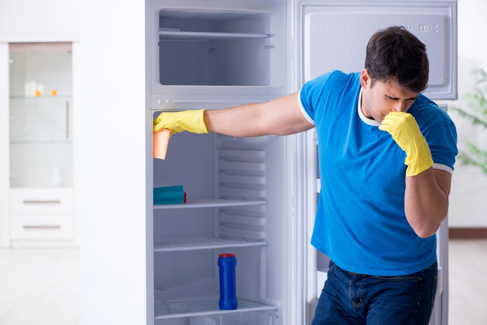 dirtiest places in office man cleaning breakroom office refrigerator office deep cleaning services