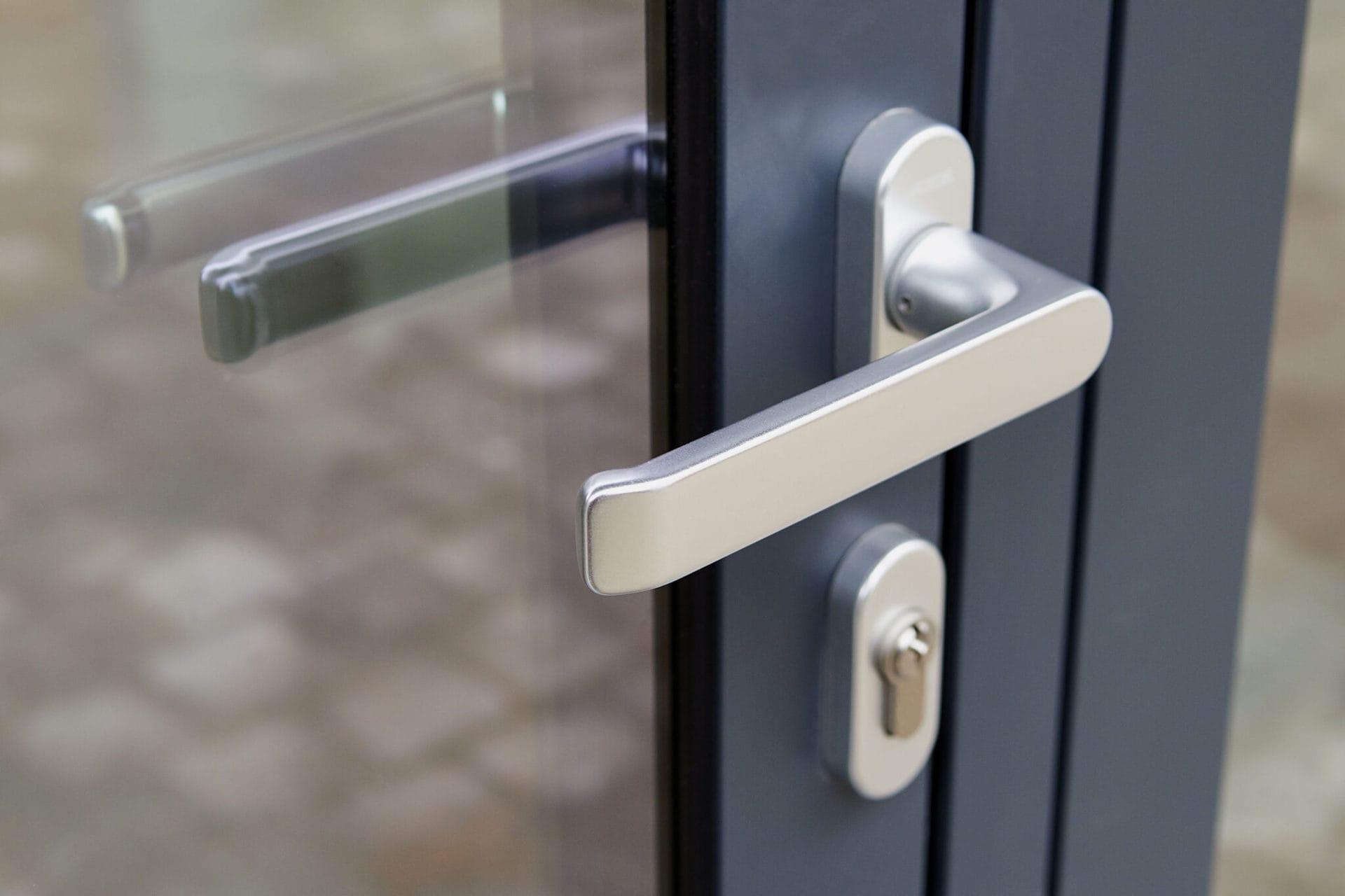 office deep cleaning services clean door knobs door handles
