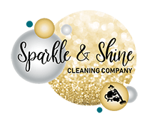 Sparkle and Shine Cleaning Company