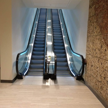 Professional commercial cleaning services in Blythewood, SC